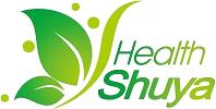 Shuya Health Slovensko